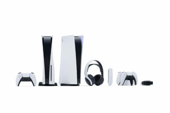 PlayStation 5に関する映像イベントが、日本時間9月17日(木)午前5時より放送!