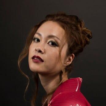 松戸市コンテンツ事業者連絡協議会主催「国境を越えた音楽とサウンドエフェクト:トップクオリティ・ツールへのアクセスと国際開発」が9月25日に開催!