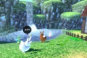 日本ゲーム大賞2020「U18部門」は「ラビィとナビィの大冒険」が金賞を受賞!
