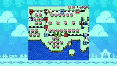Nintendo Switch「桃太郎電鉄 ~昭和 平成 令和も定番!~」ニンテンドーeショップで予約がスタート!