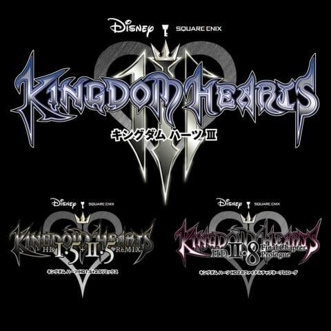 PS Storeにて「KINGDOM HEARTS INTEGRUM MASTERPIECE」や「十三機兵防衛圏」などがセール中!