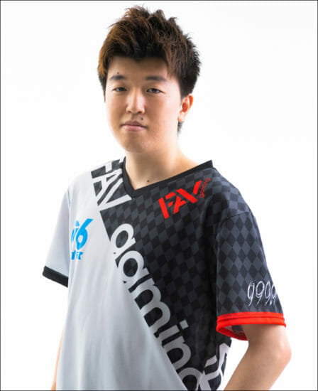 「FAV gaming」に所属するJACK選手がeスポーツ大会「JAPAN eSPORTS GRAND PRIX」クラロワ部門で優勝!