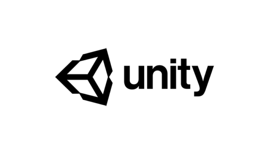 ゲーム開発エンジンのUnityがニューヨーク株式市場に上場、13億ドルを調達