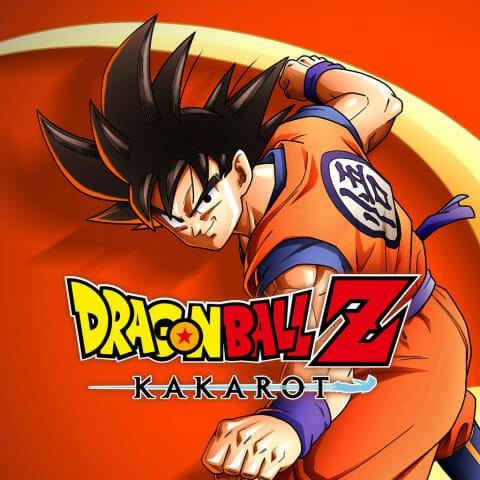 PS Storeにて「ドラゴンボールZ KAKAROT」や「オーバークック2」がセール中!