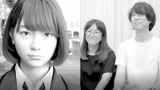 Yostar、JR東日本「トレインチャンネル」で新番組「CREATIVE TRAIN」を提供開始!