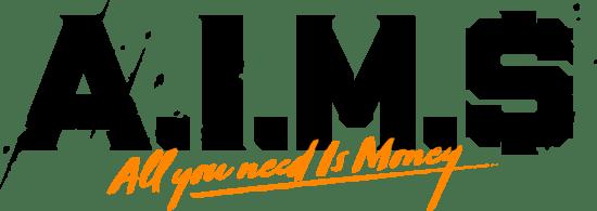 スマホ向け大規模対戦ゲーム「A.I.M.$ -All you need Is Money-」のコラボアーティスト第3弾を発表!