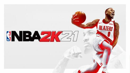 Switchセール情報!「シヴィライゼーション VI」や「NBA 2K21」がセール中!