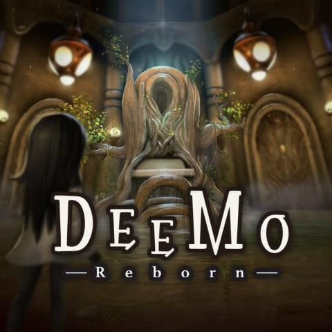 PS Storeにて「Dead by Daylight」や「デジモンワールド ネクストオーダー 」がセール中!