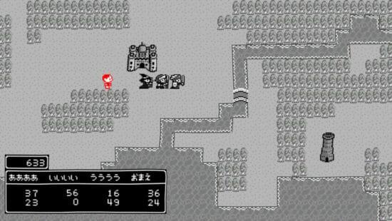 Switchセール情報!定番カードゲーム「UNO」や「みんなで空気読み。2 ~令和~」がセール中!