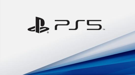SIE、「PlayStation5」発売日は予約分で完売、当日の店頭販売も行わないと発表