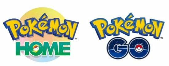 「ポケモンGO」と「ポケモンHOME」が連携開始!キョダイマックスできる特別な「メルメタル」も