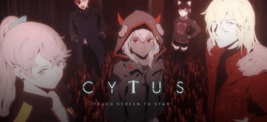 スマホの人気リズムゲーム「Cytus II」がセール中!