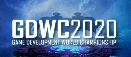 ゲーム開発世界選手権、2019年度の結果を11月21日にオンラインイベントで発表!