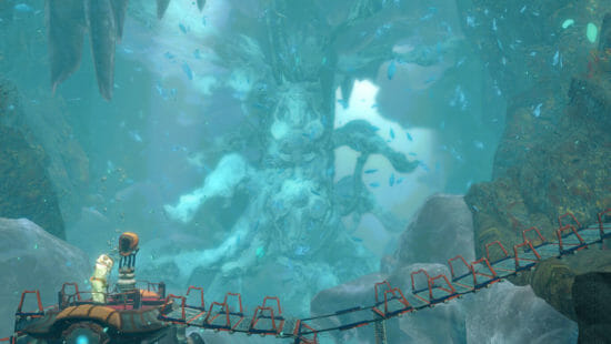 Switchセール情報!レトロなアーケードゲームを体験「198X」や「深世海 Into the Depths」などがセール中!