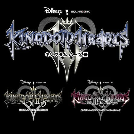PS Storeで「FINAL FANTASY VII REMAKE」や「KINGDOM HEARTS INTEGRUM MASTERPIECE」がセール中!