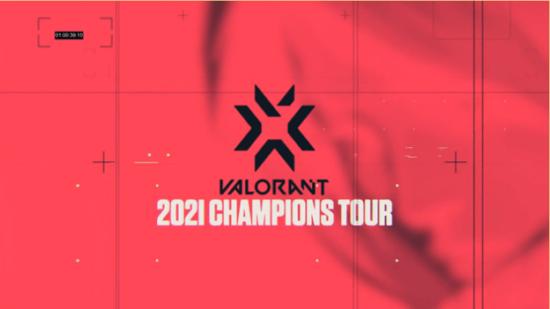世界チャンピオンを決定するグローバルツアー「2021 VALORANTチャンピオンツアー」が2021年に開催決定!