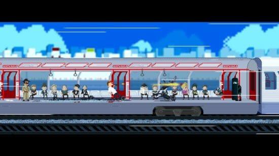 コーラス・ワールドワイド、「デジゲー博 2020」出展!次世代ゲーム機向けタイトルを展示!