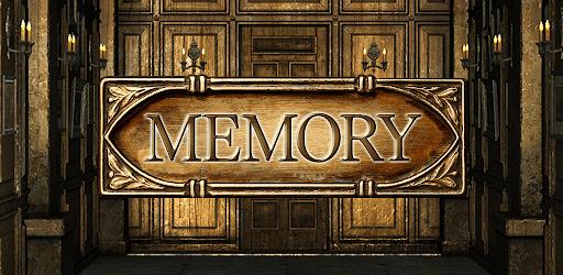 スマホ向け脱出ゲーム「MEMORY」が配信開始!