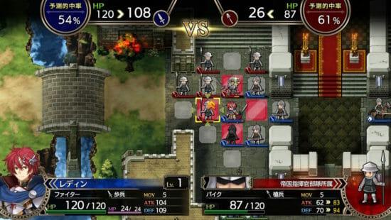 Switchセール情報!名作RPG「グランディア HDコレクション」や「ラングリッサーⅠ&Ⅱ」などがセール中!