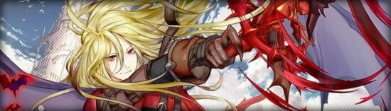 「アヴァベルオンライン」強力なスキルで戦える新職業「超越職」が登場!