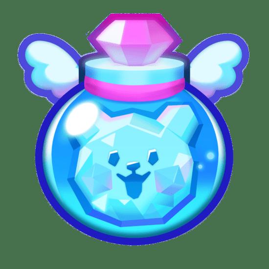 パズルもアクションも!「クッキーラン:パズルワールド」に新コンテンツ「バトルモード」が実装!