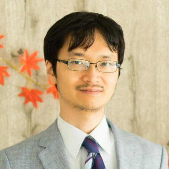 「黒川塾81」が2021年1月23日に開催決定!テーマは「世界のゲーム開発・市場経済」