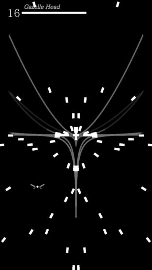 SQOOL GAME AWARD 2020の最優秀賞は、数学の美しさをゲームにした「Mathmare」