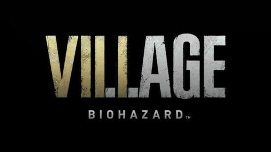 シリーズ最新作「バイオハザード ヴィレッジ」が5月8日に発売決定!次世代機に加え、PS4とXbox Oneでの発売も発表