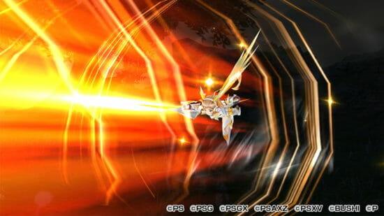 「アヴァベルオンライン」と「シンフォギアXD」のコラボイベントが開催!キャラクターになりきれるアバターやコラボ限定スキルが登場