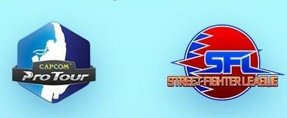 ストリートファイターVの世界大会「カプコンカップ 2020」が開催中止、代替えにオンラインイベントを開催予定