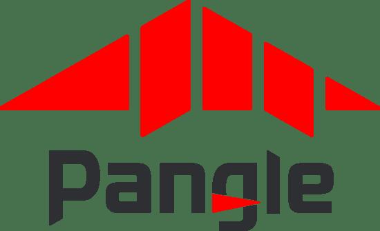 【PR】Pangleがゲーム開発者を支援するのは何故!?これからのマーケティングにPangleが重視する「回遊」と、Pangleを用いたアプリゲームの成功例