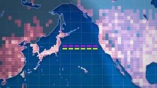 動画「ロールバック・ネットコードはいかにしてラグを軽減しているのか?」が日本語字幕に対応!従来よりも低遅延な対戦が可能となる技術とは