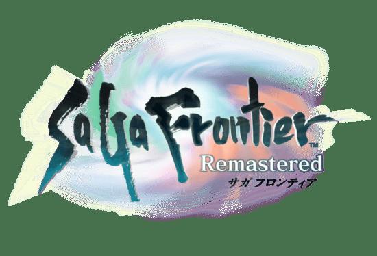 「サガ フロンティア リマスター」が4月15日に発売決定!当時未実装となったイベントや新機能を追加
