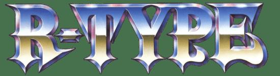 「R-TYPE」の歴代シリーズ楽曲を収録したサントラBOXが4月29日に発売決定!予約受付を開始
