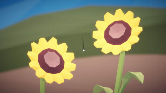 ミスをすると突き落とされるゴルフ登山ゲーム「Time to GOLF」のSteam版が配信開始!