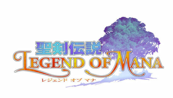 Switch/PS4/Steam向け「聖剣伝説 Legend of Mana」のHDリマスター版が6月24日に発売決定!