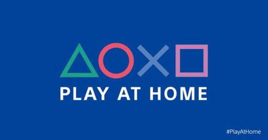 「ラチェット&クランク THE GAME」が3月2日から無料配信開始!SIEが「Play At Home」イニシアチブ第2弾を実施