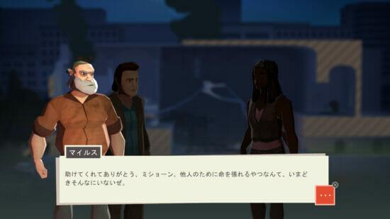 「ブリッジコンストラクター:ウォーキング・デッド」が5月27日に発売決定!人気海外ドラマとコラボしたパズルゲーム