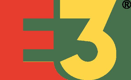 世界最大のゲーム見本市「E3」が6月12日から15日までオンラインで開催!任天堂やMicrosoft、カプコンなどが参加予定