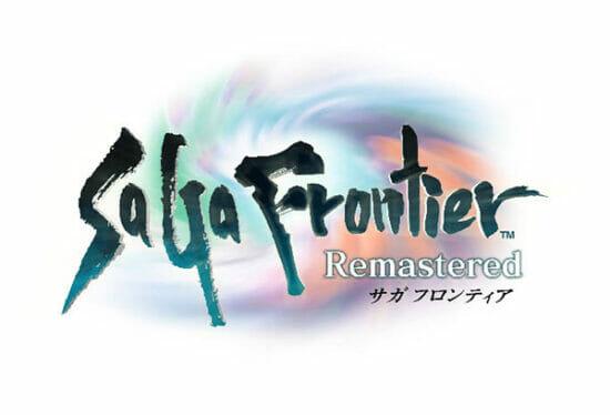 「サガ フロンティア リマスター」が発売開始!当時未実装となったイベントや新機能も追加