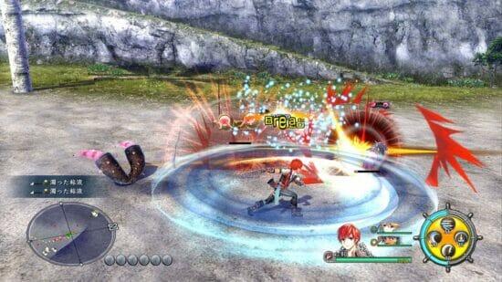 Switch「イースVIII」、いっせいトライアルが5月17日から開始!Nintendo Switch Online加入者なら期間限定で遊び放題
