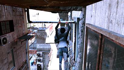 木村拓哉氏が主役を演じる「ジャッジアイズ」シリーズ最新作「LOST JUDGMENT:裁かれざる記憶」が9月24日に発売決定!