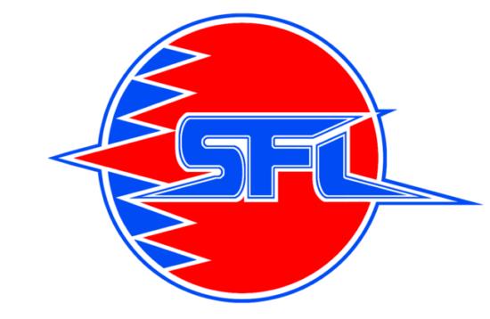 「ストリートファイターリーグ: Pro-JP 2021」が10月から開催!今回は企業8社がチームオーナーに
