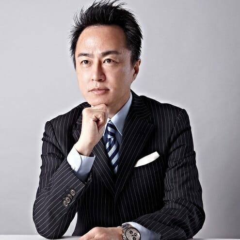 「黒川塾83」が6月24日に配信決定!NTTe-Sports代表取締役副社長の影澤潤一氏をゲストに迎え「NTTe-Sportsのeスポーツの未来」を語る