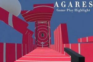 日本ゲーム大賞2021「U18部門」 、決勝大会へ進出する6作品が決定!決勝大会は10月3日に「東京ゲームショウ2021 オンライン」で開催