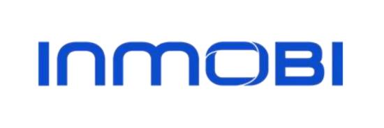 InMobi、ブレンデッドインゲーム広告のパートナーシップを発表 ゲーム環境に合った広告を提供可能に