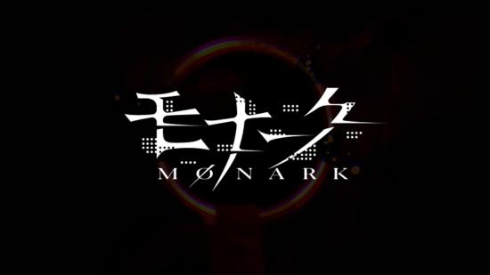 フリュー新作「モナーク/Monark」が10月14日に発売決定!異界とつながった学園を舞台に4人のバディと戦うRPG