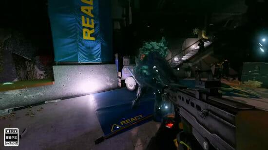 「レインボーシックス エクストラクション」が9月16日に発売決定!エイリアン生命体「アーキエン」と戦う協力型の新作タクティカルシューター