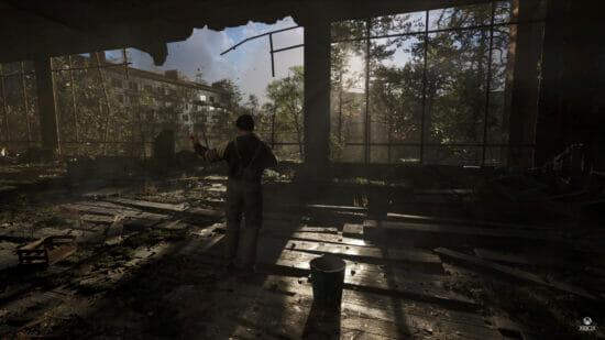 「S.T.A.L.K.E.R. 2: Heart of Chernobyl」が2022年4月28日に発売決定!サバイバルホラーFPS「S.T.A.L.K.E.R.」の最新作