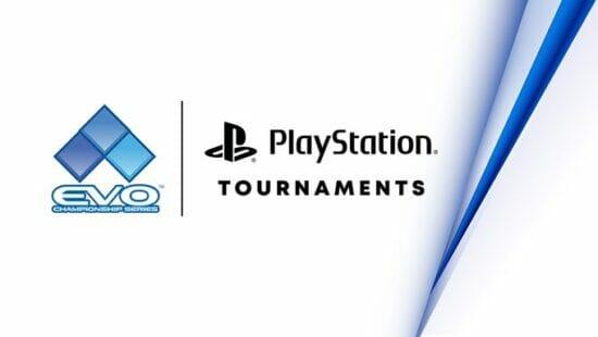 SIE、格闘ゲームコミュニティを盛り上げるための大会「Evo コミュニティシリーズ」を発表 6月10日から開催